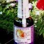 Gypsy Rose Lovely Oil