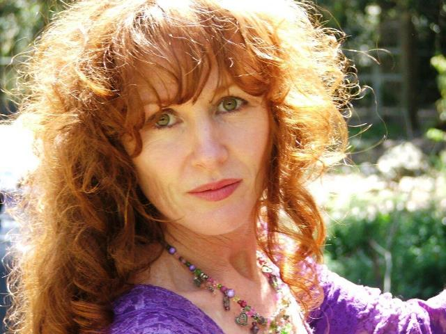 Karen Ellis Gypsy Rose Australia