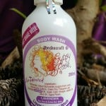 Gypsy Rose Lavender Body Wash
